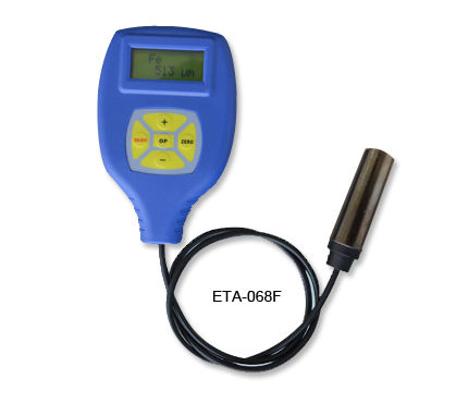 Eastong ETA-068F Coating Thickness Gauge